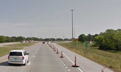 ks interstate70 i70 kansas solomon rest area eastbound mile marker 265